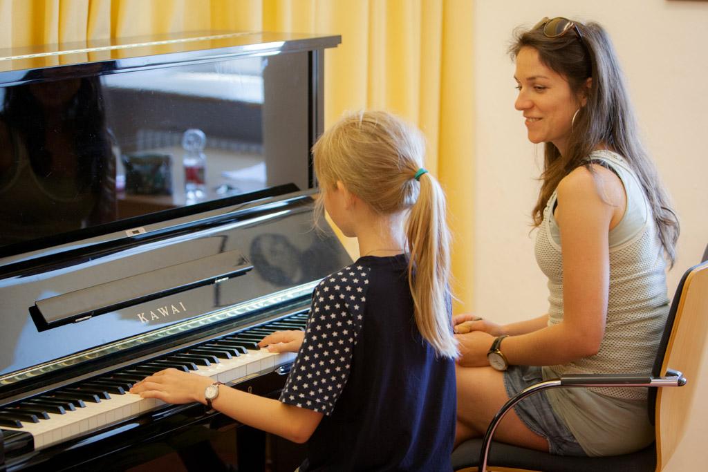 Klavier-1