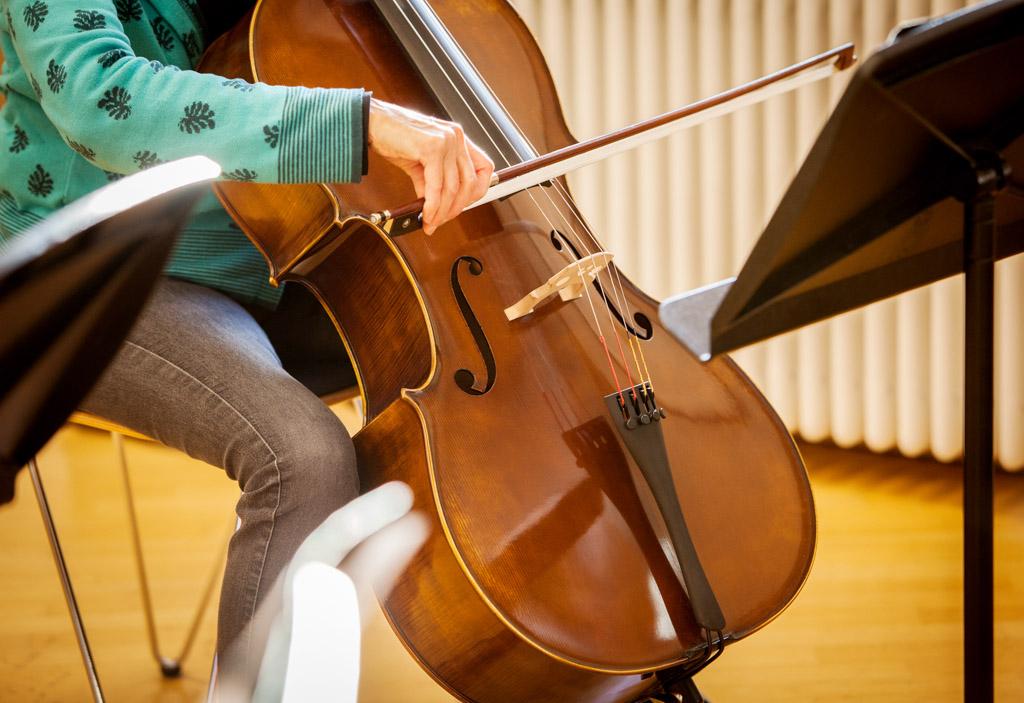 cello-1