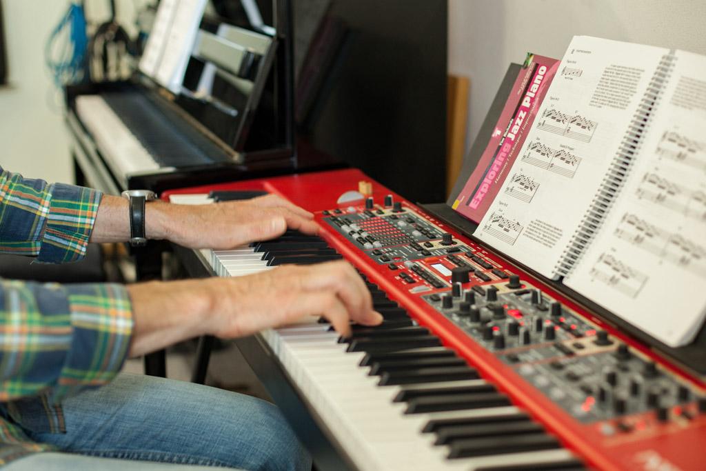jazzpiano-1