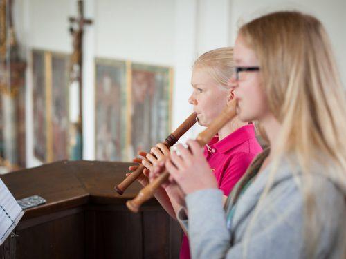 junge-sulzbacher-hofmusik-1