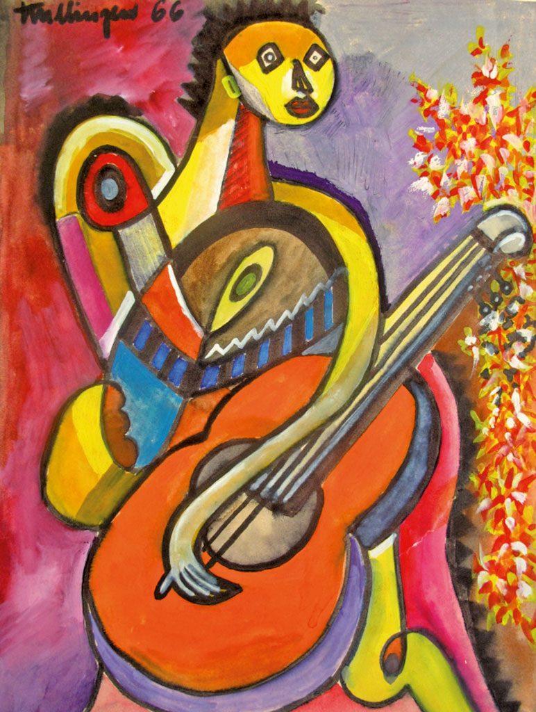 musiktherapie-1