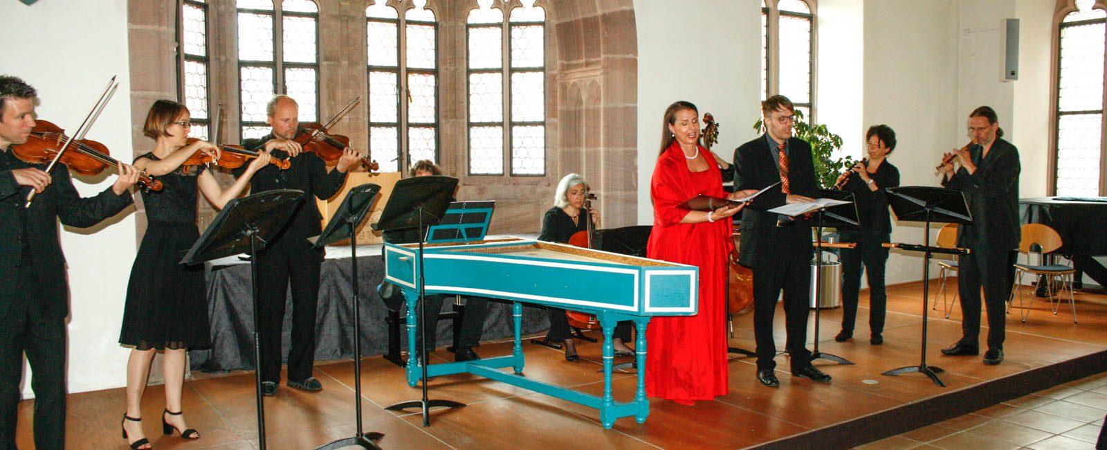hofmusiktage-3