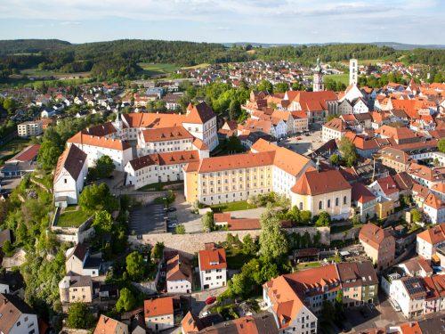 Schloss_Luftaufnahme