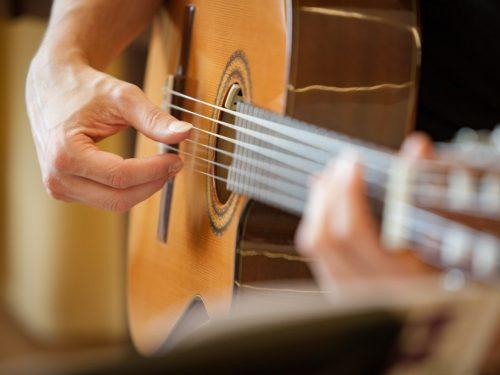 gitarrenensemble-1