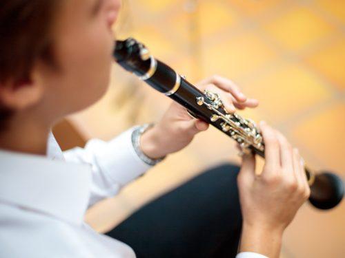 klarinette-1