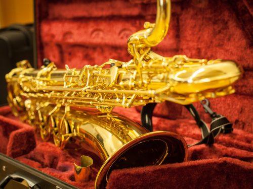 saxophonensemble-2