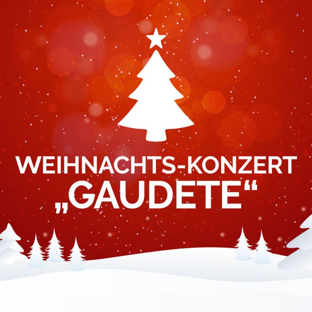 002_sms_plakat_weihnachtskonzert_web_elemente_2019_post