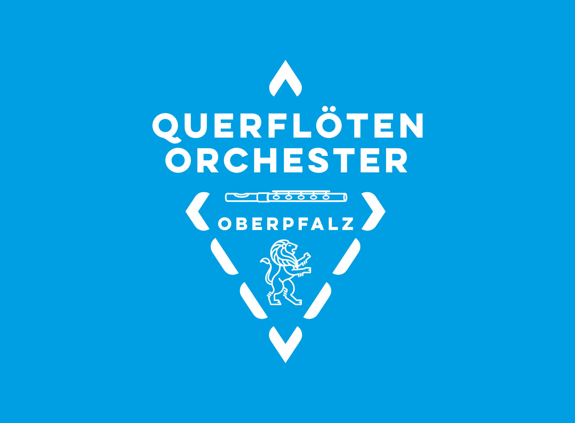 querfloeten-orchester-oberpfalz-logo